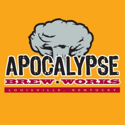Apocalypse Brew Works®